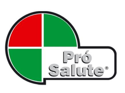 PRO-Salute