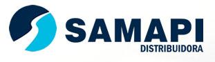 SAMAPI